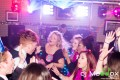 18th Birthday Party DJ @ The Bay View Swansea