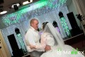 Alice in Wonderland Wedding DJ @ Manor Park Clydach