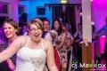 Gay Lesbian Wedding DJ Carmarthen