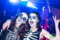 Greenhill School Halloween Disco @ The Snooty Fox