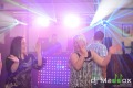 Mobile Disco @ Dunvant Rugby Club, Swansea