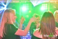 Mobile Disco @ River Towy Yacht Club