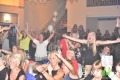 Ladies Night & Mobile Disco @ De Valance Tenby