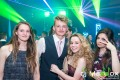 Prom Party @ Queens Hall Narberth