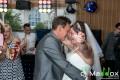 Wedding DJ Lamphey Court Hotel