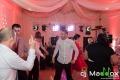Wedding DJ @ Clydach Manor, Swansea
