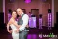 Wedding DJ @ Stradey Park Llaneli